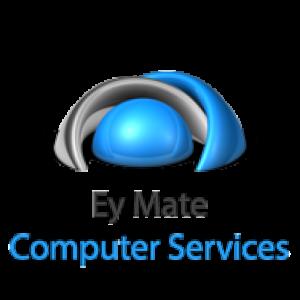 Ey Mate Computer Services Pakenham Officer Cranbourne Cardinia Casey