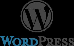 Wordpress Hosting Install and Setup